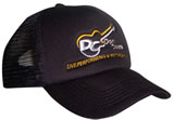 Don Costa :: Cap - Promotional Items