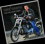 Don Costa :: For the Good Times Country Music Singer