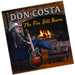 Don Costa Hits & Memories